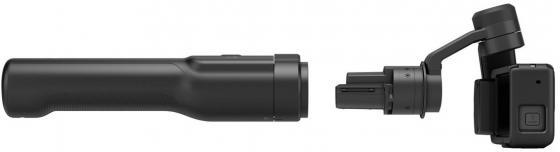 Трехосевой стабилизатор-монопод GoPro AGIMB-004