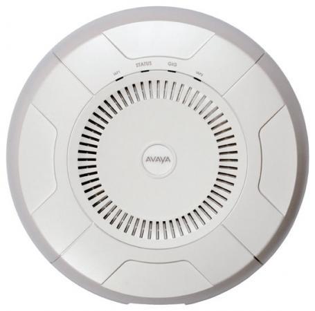 Точка доступа Nortel WAP913340-E6 802.11aс 2600Mbps 2.4 ГГц 5 ГГц 2xLAN белый литой диск replica legeartis concept b505 8x18 5x112 d66 6 et30 mbps