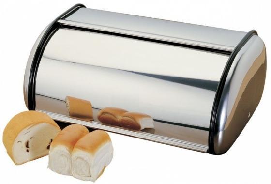 Хлебница Wellberg WB-7028