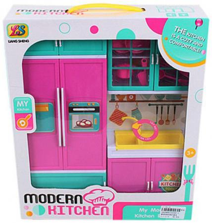 Кухня Shantou Gepai Modern Kitchen кухня shantou gepai как у мамы голубая
