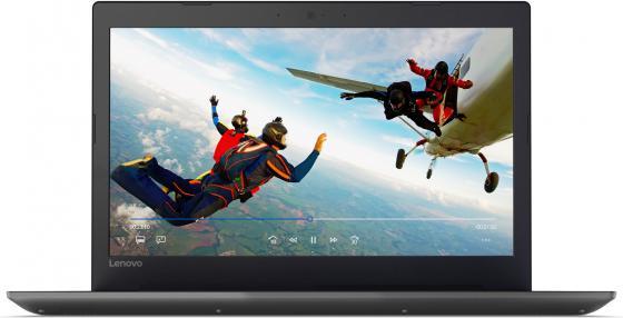Ноутбук Lenovo 80XR00WNRK