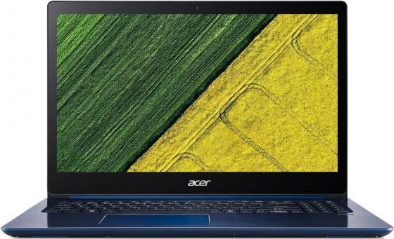 Ноутбук Acer NX.GPLER.004