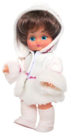 Кукла Мир кукол Снежана 30 см в ассортименте