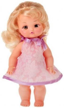 Кукла Мир кукол Саша 30 см в ассортименте куклы и одежда для кукол весна озвученная кукла саша 1 42 см