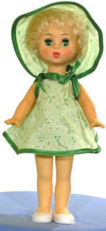 Кукла Мир кукол Рита 35 см в ассортименте фиксатор двери мир детства мишка