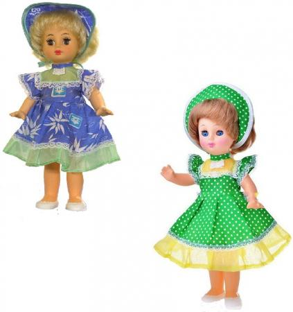 Кукла Мир кукол Ирина 35 см в ассортименте ирина горюнова армянский дневник цавд танем