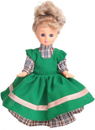 Кукла Мир кукол Диана 35 см в ассортименте кукла весна 35 см