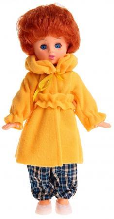 Кукла Мир кукол Вика М1 40 см в ассортименте vika smolyanitskaya vika smolyanitskaya vi043bwjis28