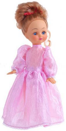"""Кукла Мир кукол """"Верочка"""" 40 см в ассортименте цены онлайн"""