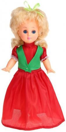 Кукла Мир кукол Белоснежка 35 см в ассортименте игровой набор маленькая кукла принцесса и ее друг в ассорт