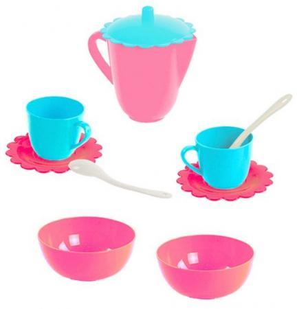 Чайный набор Mary Poppins Зайка