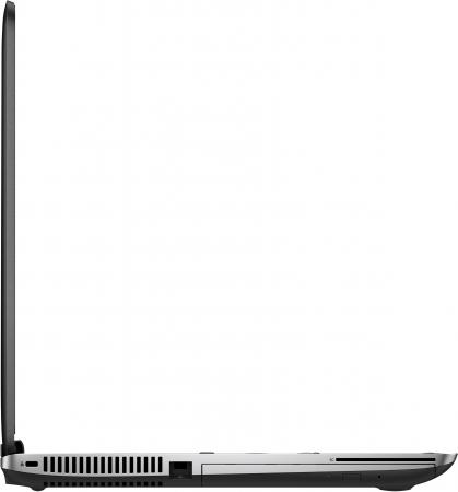 "Ноутбук HP ProBook 655 G3 15.6"" 1920x1080 AMD A10 Pro-8730B 128 Gb 8Gb Radeon R5 черный Windows 10 Professional"