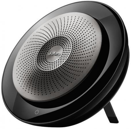 Спикерфон Jabra SPEAK 710 MS Bluetooth USB 7710-309  - купить со скидкой