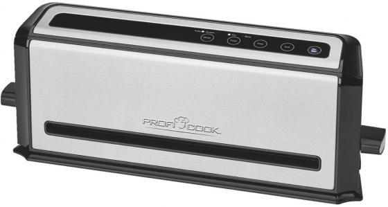 Вакуумный упаковщик Profi Cook PC-VK 1133 profi cook пакеты для вакуумного упаковщика pc vk 1015 ев 28х40 см 50 шт
