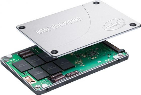 Твердотельный накопитель SSD PCI-E 2Tb Intel P4501 Series Read 3200Mb/s Write 900Mb/s SSDPE7KX020T701 954766 защитная плёнка для explay craft глянцевая explay