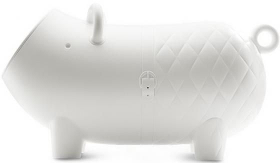 Свинка для хранения игрушек Cybex Wanders Hausschwein (white)
