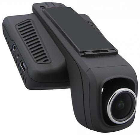 Видеорегистратор Sho-Me FHD-625 2.45 1920x1080 3Mp 170° G-сенсор USB microSD microSDHC