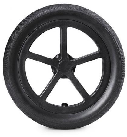 Комплект задних колес для коляски Cybex Priam All Terrain (matt black) inov 8 сумка all terrain kitbag black