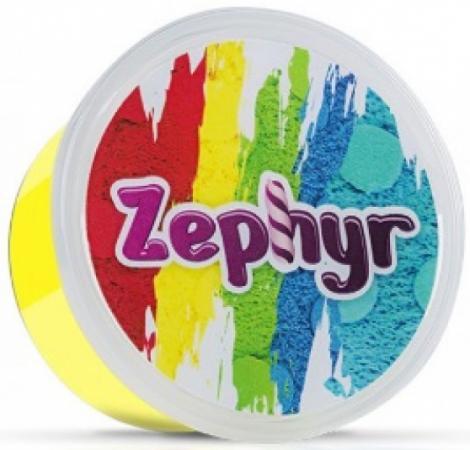 Масса для лепки ZEPHYR 00-00000743 1 цвет