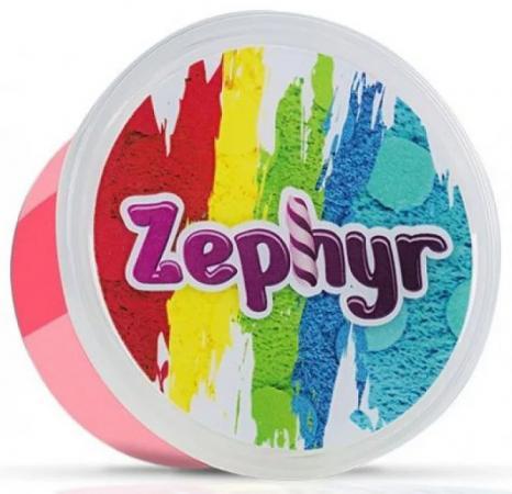 Масса для лепки ZEPHYR 00-00000739 1 цет