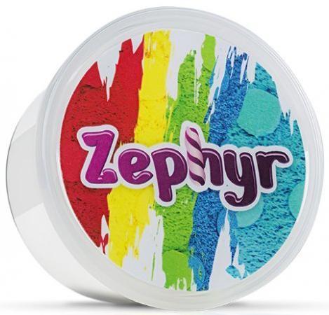 Масса для лепки ZEPHYR 00-00000737 1 цет