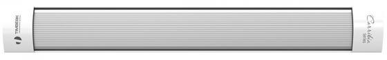 Инфракрасный обогреватель Timberk TCH A5 800 800 Вт белый