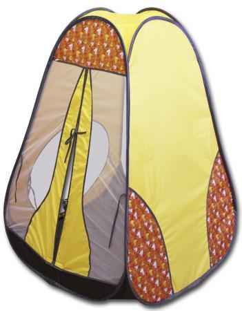 Игровая палатка BELON Конус: Милые мишки ПИ-004-ПР6