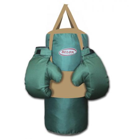 Набор BELON Груша большая и перчатки 1 НБ-005-БЗ