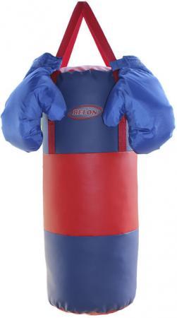 Набор BELON Груша и перчатки 1, тент НБ-003 тюбинг belon тент спираль аквапарк 85см