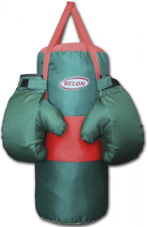Набор BELON Груша и перчатки 2 НБ-002-КЗ