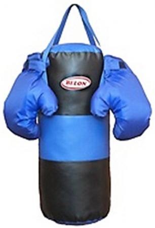 Набор BELON Груша и перчатки 1 НБ-001-СЧ