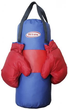 Набор BELON Груша и перчатки НБ-001