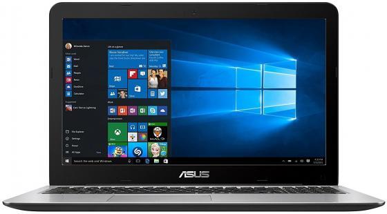 Ноутбук Asus 90NB0BH1-M09800