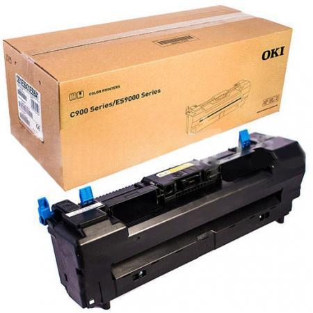 Блоктермозакрепления(печка) (150K)OKIC931/ES9431/ES95410