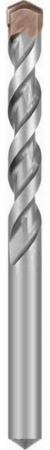 Сверло Bosch 2608597683 Bosch 2608597683 CYL-3  10x200мм SilverPerc