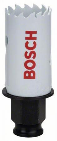Коронка Bosch Progressor 32мм 2608584624