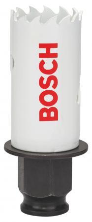 Коронка Bosch Progressor 25мм 2608584620
