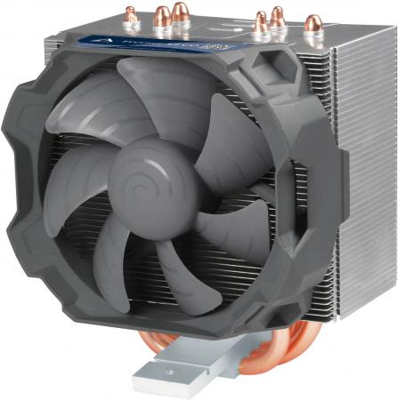 Кулер для процессора Arctic Cooling Freezer 12 CO Socket 1150/1151/1155/1156/2066/2011/2011-3 cooler for cpu arctic cooling freezer i33 acfre00028a 1156 1155 1150 1151 2011 2011v3 am4