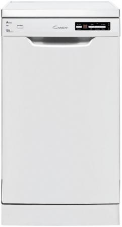 Посудомоечная машина Candy CDP 2D1149W-07 белый