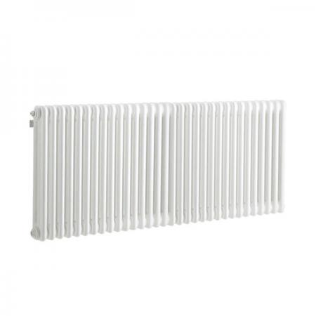"""Радиатор IRSAP TESI 20565/32 T02 1/2"""" радиатор водяной irsap tesi 3056514tam"""