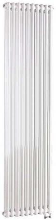 Радиатор IRSAP TESI 21800/06 №26 h-1800  стальной трубчатый радиатор irsap tesi 3036528