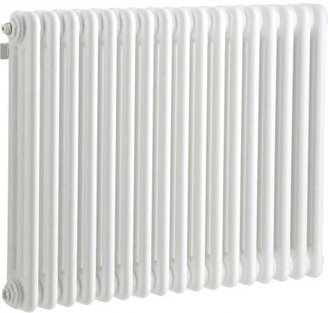 Радиатор IRSAP TESI 30365/22 3/4 радиатор охлаждения газ 3110 медный 3 рядный