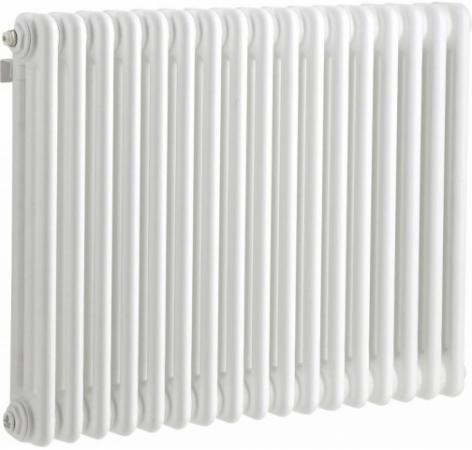 Радиатор IRSAP TESI 30565/28 3/4
