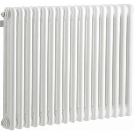 цена на Радиатор IRSAP TESI 30565/30 №25