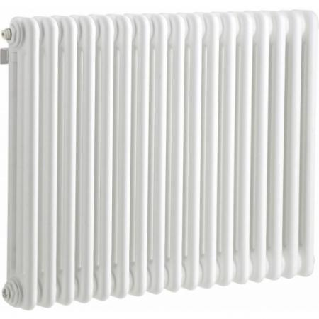 Радиатор IRSAP TESI 30565/30 3/4