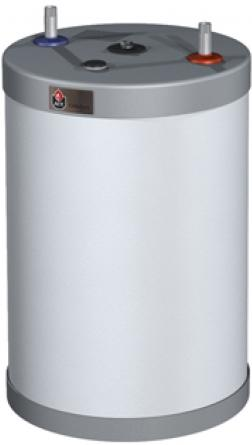 Водонагреватель накопительный ACV Comfort 100 23000 Вт 500 л