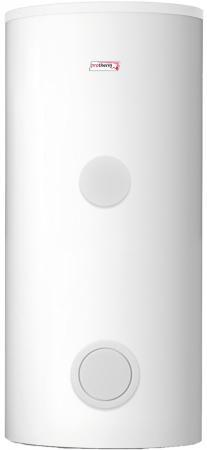 Водонагреватель накопительный Protherm FS B500S