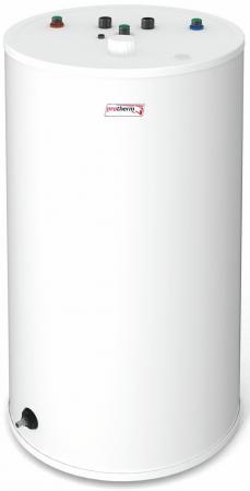 Водонагреватель накопительный Protherm FE 200 BM FS В200S 100000 Вт 184 л