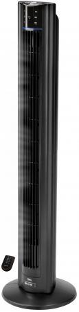 Вентилятор напольный Vitek VT-1936(BK) 70 Вт черный