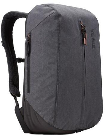 Рюкзак Thule Vea Backpack 17L (BLACK) TVIP-115